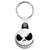 Jack Skellington Nightmare Before Christmas - Key Ring