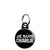 Je Suis Charlie Hebdo - Freedom of Speech Mini Keyring