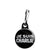 Je Suis Charlie Hebdo - Freedom of Speech Zipper Puller