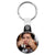 John Belushi - Animal House Movie Comedy Key Ring