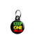 Keep One Rolled - Cannabis Weed Mini Keyring