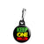 Keep One Rolled - Cannabis Weed Zipper Puller