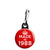 Made in 19188 - Keep Calm Birthday Year of Birth Zipper Puller