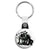 Madness - One Step Beyond Album Photo Cover Key Ring