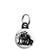 Madness - One Step Beyond Album Photo Cover Mini Keyring