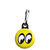 Moon Eyes - Custom Car Zipper Puller
