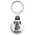 Sons of Anarchy - SOA Prospect Key Ring