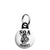 Sons of Anarchy - SOA Prospect Mini Keyring