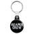 Sons of Anarchy - SAMCRO Reaper Crew Key Ring