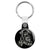 Sons of Anarchy - SAMCRO Reaper Key Ring
