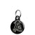 Sons of Anarchy - SAMCRO Reaper Mini Keyring