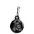 Sons of Anarchy - SAMCRO Reaper Zipper Puller