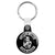 Star Wars - Sons of Anarchy - Clones of Jango Key Ring
