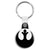 Star Wars - Rebel Alliance Logo Film Key Ring