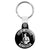 Star Wars - Sons of Anarchy Luke Skywalker Key Ring