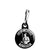 Star Wars - Sons of Anarchy Luke Skywalker Zipper Puller