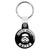 Star Wars - Sons of Anarchy - Hoth Key Ring