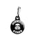 Star Wars - Sons of Anarchy - Hoth Zipper Puller