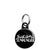 Suicidal Tendencies - Skate Punk Thrash Metal Mini Keyring