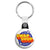 Swap Shop Logo - Kids Retro TV BBC Program - Key Ring