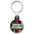 Groom's Entourage - Star Wars Film Movie Theme Wedding Key Ring