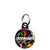 Groomsmate - Star Wars Film Movie Theme Wedding Mini Keyring