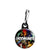 Groomsmate - Star Wars Film Movie Theme Wedding Zipper Puller