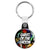 Guest of the Groom - Star Wars Film Movie Theme Wedding Key Ring
