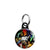 Mr - Star Wars Film Movie Theme Wedding Mini Keyring
