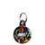 Mrs - Star Wars Film Movie Theme Wedding Mini keyring