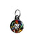 Page Boy - Star Wars Film Movie Theme Wedding Mini Keyring