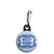 Best Man - Classic Marriage Zipper Puller