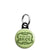 Brother of the Bride - Classic Marriage Mini Keyring