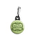 Family of the Groom - Classic Marriage Zipper Puller