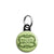 Father of the Groom - Classic Marriage Mini Keyring