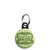 Friend of the Bride - Classic Marriage Mini Keyring