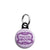 Friend of the Groom - Classic Marriage Mini Keyring