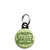 Guest of the Bride - Classic Marriage Mini Keyring