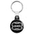 Usher - Classic Marriage Key Ring