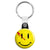 Watchmen DC Comic Smiley - Key Ring