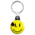 The Comedian Watchmen Blood Smiley - Key Ring