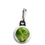 Brussel Sprout - Christmas Dinner Xmas Zipper Puller