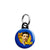 Zammo - Just Say No Grange Hill Kid Retro TV Mini Keyring