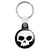 Zero Skull Logo - Jamie Thomas Skateboard Key Ring