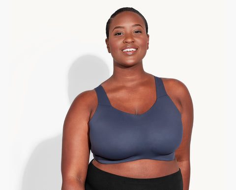 Catalyst Sports Bra