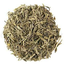 Sencha Green Decaffeinated