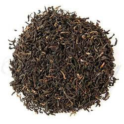 Assam - Gingia Estate Tea