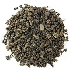 Osprey Gunpowder Organic Green Tea