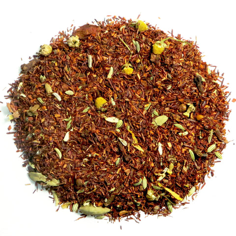 Chai Herbal Rooibos