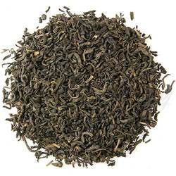 Jasmine Gold Dragon Organic Green Tea